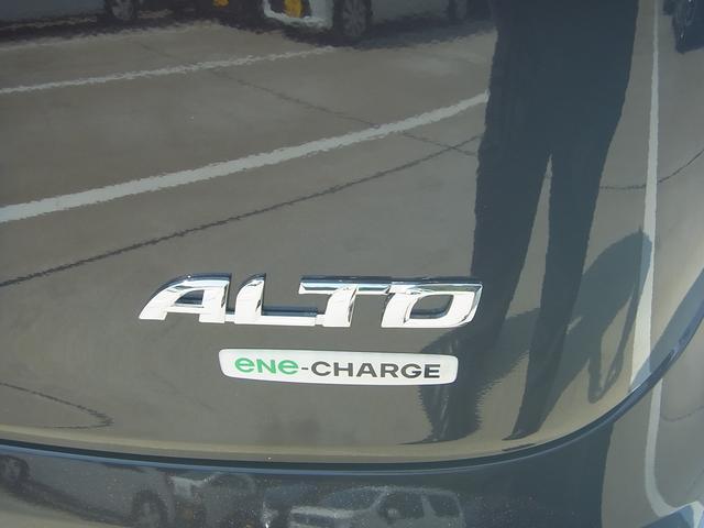 「スズキ」「アルト」「軽自動車」「和歌山県」の中古車24
