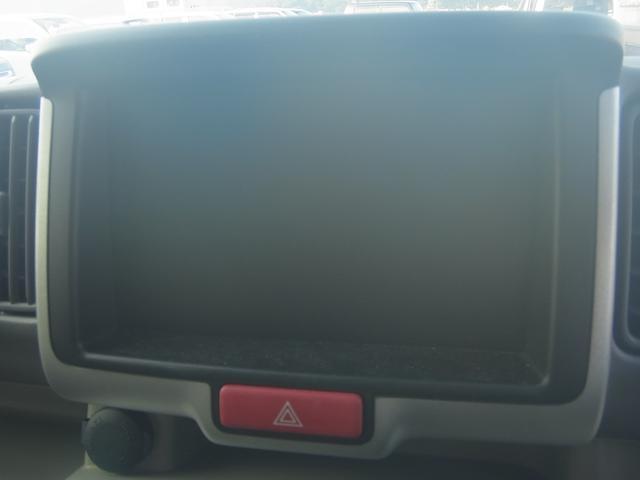 「スズキ」「エブリイワゴン」「コンパクトカー」「和歌山県」の中古車10