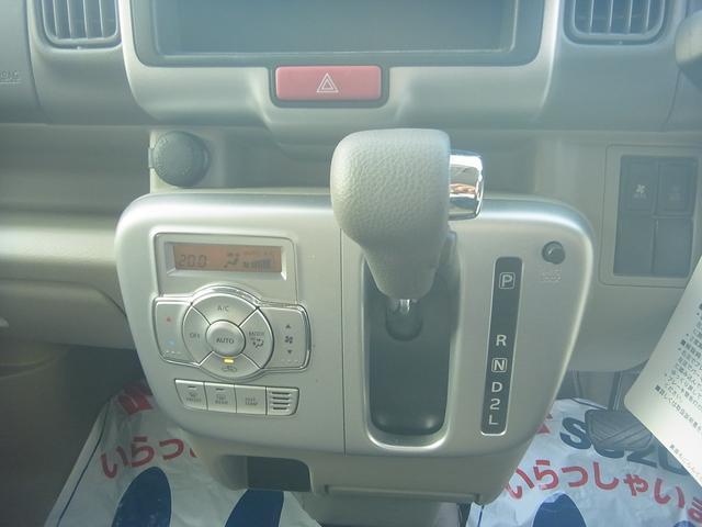 「スズキ」「エブリイワゴン」「コンパクトカー」「和歌山県」の中古車11