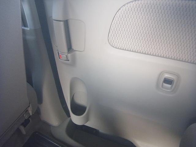 「スズキ」「エブリイワゴン」「コンパクトカー」「和歌山県」の中古車29