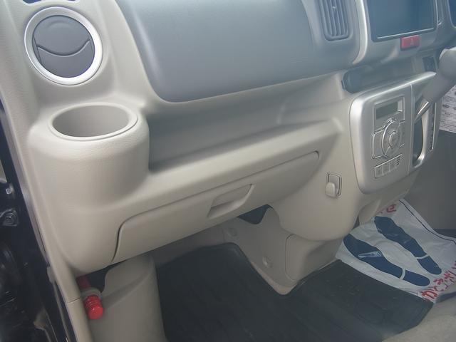 「スズキ」「エブリイワゴン」「コンパクトカー」「和歌山県」の中古車32