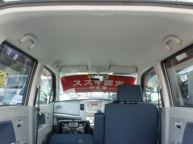 「スズキ」「ワゴンR」「コンパクトカー」「和歌山県」の中古車12