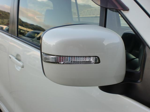 「スズキ」「ワゴンR」「コンパクトカー」「和歌山県」の中古車24