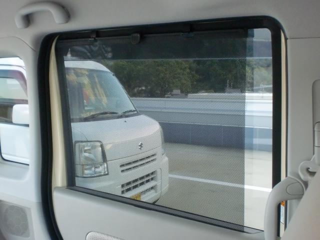 「スズキ」「スペーシア」「コンパクトカー」「和歌山県」の中古車25