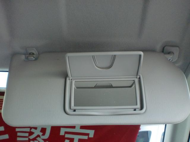 「スズキ」「スペーシア」「コンパクトカー」「和歌山県」の中古車32