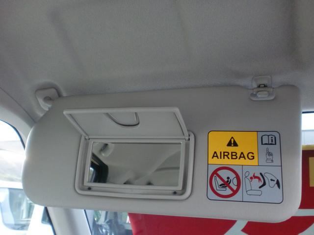 「スズキ」「スペーシア」「コンパクトカー」「和歌山県」の中古車33