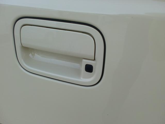 「スズキ」「スペーシア」「コンパクトカー」「和歌山県」の中古車43
