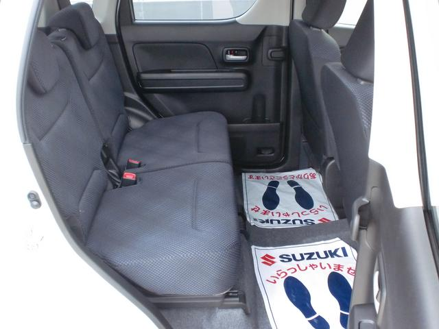 「スズキ」「ワゴンR」「コンパクトカー」「和歌山県」の中古車14