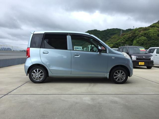 「ホンダ」「ライフ」「コンパクトカー」「和歌山県」の中古車4