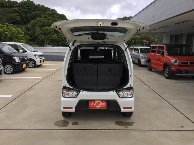 「スズキ」「ワゴンRスティングレー」「コンパクトカー」「和歌山県」の中古車18