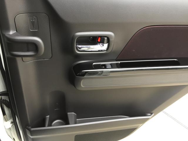 「スズキ」「ワゴンRスティングレー」「コンパクトカー」「和歌山県」の中古車31