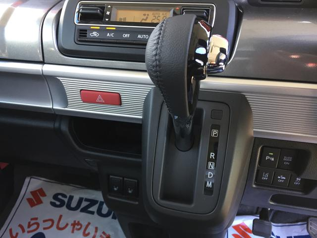 「スズキ」「スペーシアギア」「コンパクトカー」「和歌山県」の中古車11