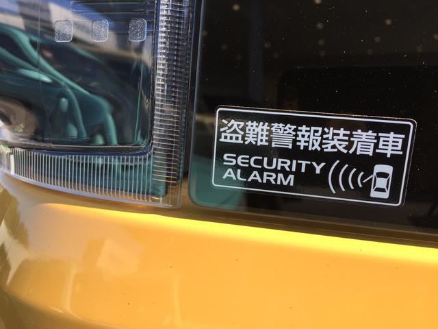 「スズキ」「スペーシアギア」「コンパクトカー」「和歌山県」の中古車23