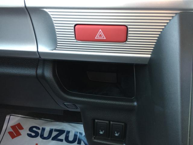 「スズキ」「スペーシアギア」「コンパクトカー」「和歌山県」の中古車32