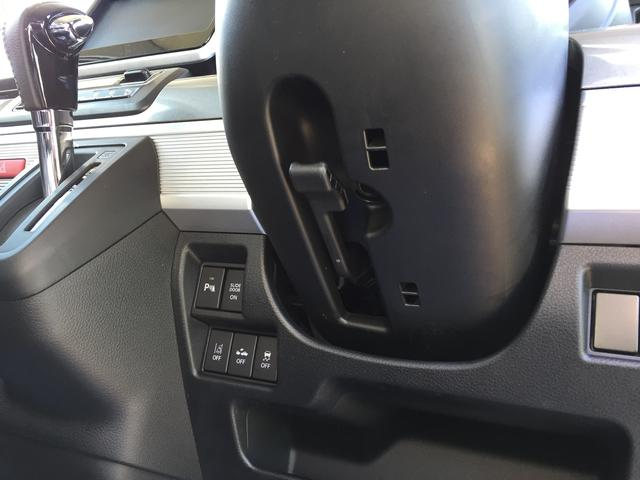 「スズキ」「スペーシアギア」「コンパクトカー」「和歌山県」の中古車49