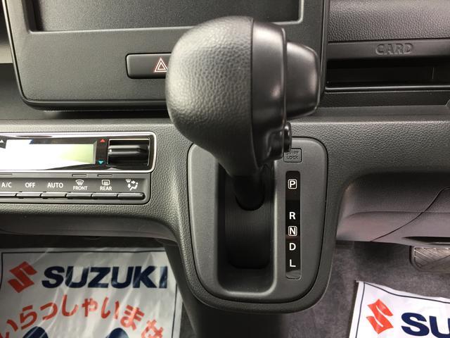 「スズキ」「ワゴンR」「コンパクトカー」「和歌山県」の中古車11