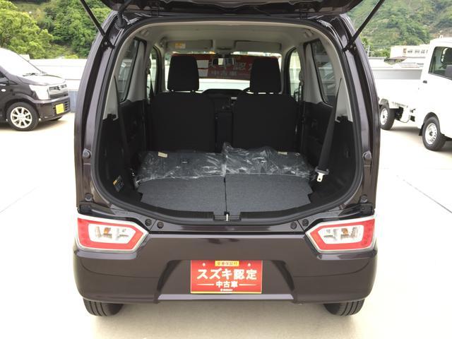 「スズキ」「ワゴンR」「コンパクトカー」「和歌山県」の中古車22