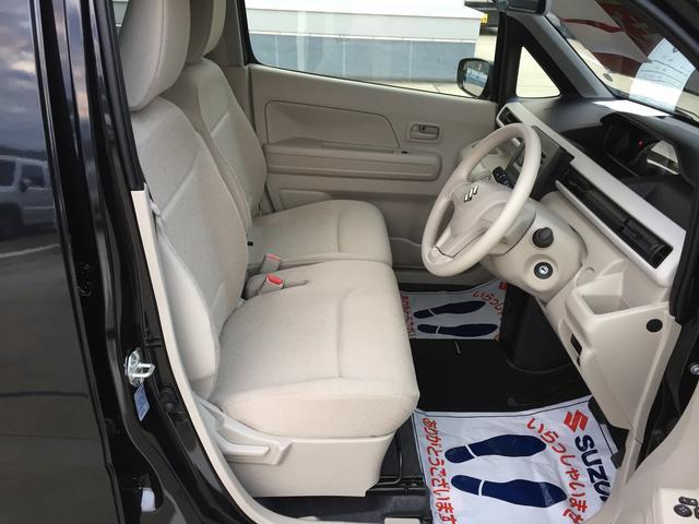 「スズキ」「ワゴンR」「コンパクトカー」「和歌山県」の中古車13