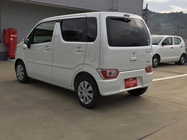 「スズキ」「ワゴンR」「コンパクトカー」「和歌山県」の中古車9