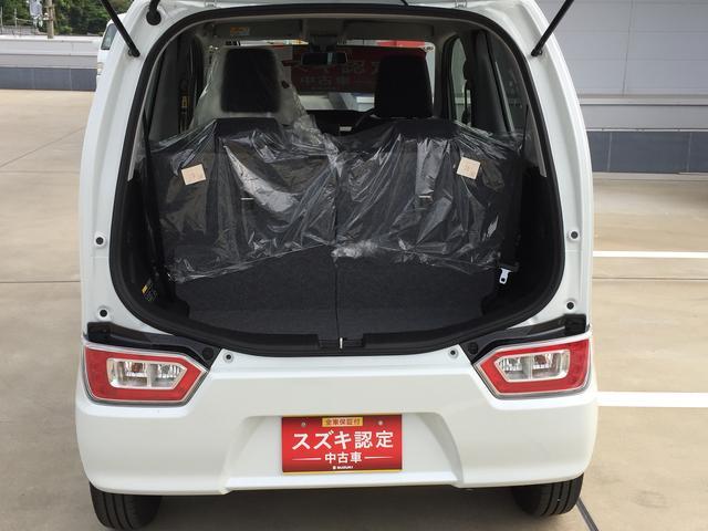 「スズキ」「ワゴンR」「コンパクトカー」「和歌山県」の中古車18
