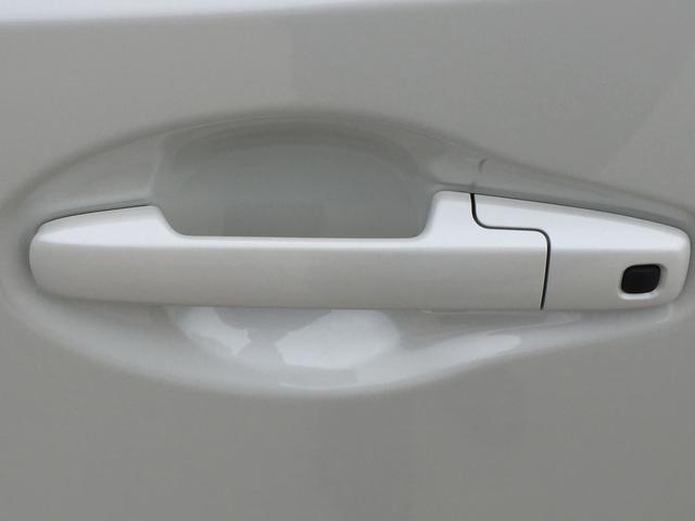 「スズキ」「ワゴンR」「コンパクトカー」「和歌山県」の中古車35