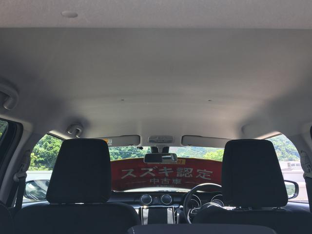 「スズキ」「スイフト」「コンパクトカー」「和歌山県」の中古車12