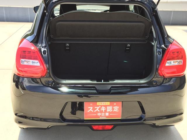 「スズキ」「スイフト」「コンパクトカー」「和歌山県」の中古車18