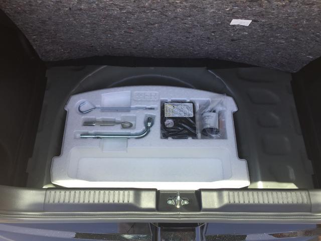 「スズキ」「スイフト」「コンパクトカー」「和歌山県」の中古車22