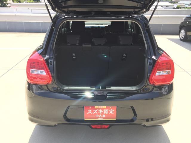 「スズキ」「スイフト」「コンパクトカー」「和歌山県」の中古車25
