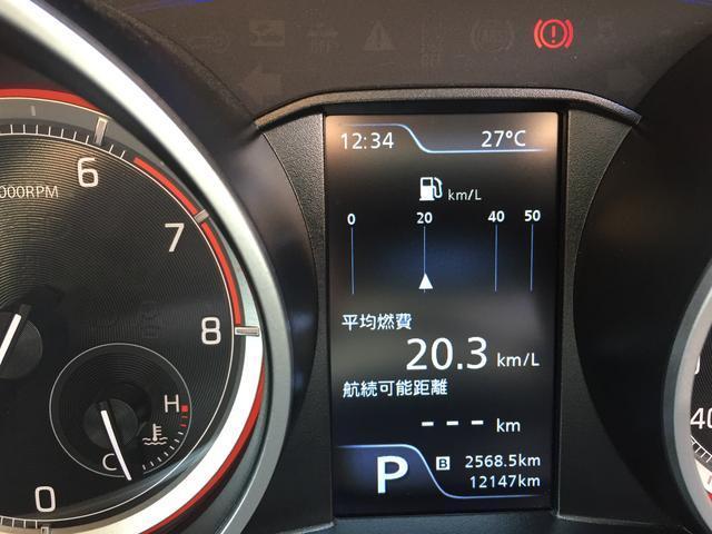 「スズキ」「スイフト」「コンパクトカー」「和歌山県」の中古車37
