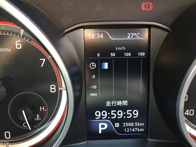 「スズキ」「スイフト」「コンパクトカー」「和歌山県」の中古車38