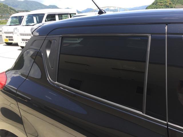 「スズキ」「スイフト」「コンパクトカー」「和歌山県」の中古車43