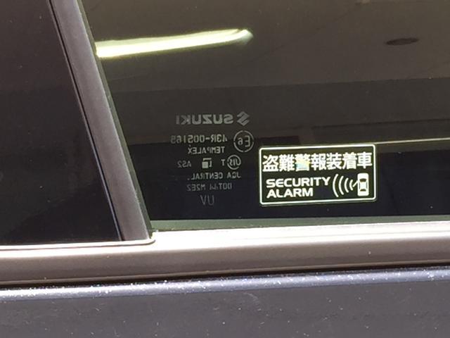 「スズキ」「スイフト」「コンパクトカー」「和歌山県」の中古車47