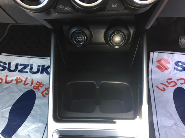 「スズキ」「スイフト」「コンパクトカー」「和歌山県」の中古車48