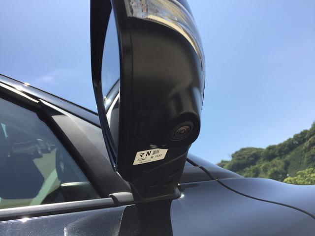 「スズキ」「スイフト」「コンパクトカー」「和歌山県」の中古車56