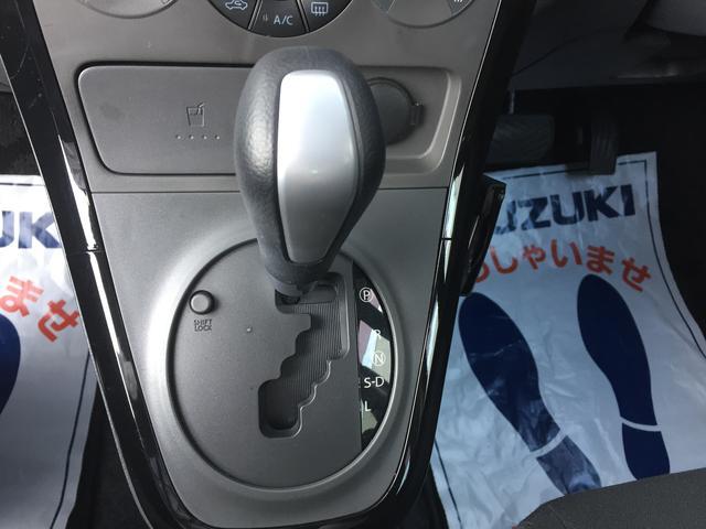 「スズキ」「スプラッシュ」「ミニバン・ワンボックス」「和歌山県」の中古車11