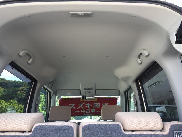 「スズキ」「パレット」「コンパクトカー」「和歌山県」の中古車12
