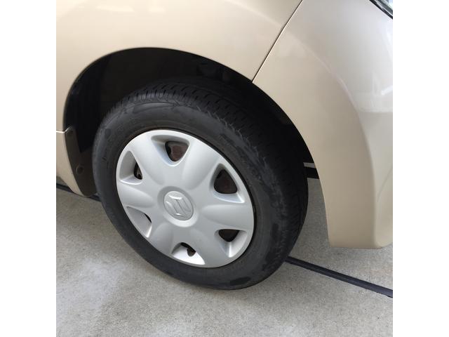 「スズキ」「パレット」「コンパクトカー」「和歌山県」の中古車19