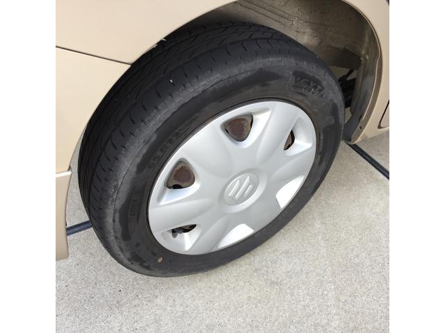「スズキ」「パレット」「コンパクトカー」「和歌山県」の中古車20