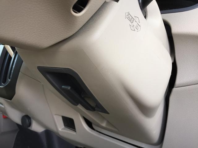 「スズキ」「パレット」「コンパクトカー」「和歌山県」の中古車26