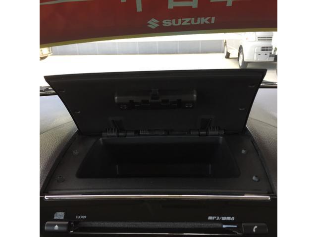 「スズキ」「パレット」「コンパクトカー」「和歌山県」の中古車27