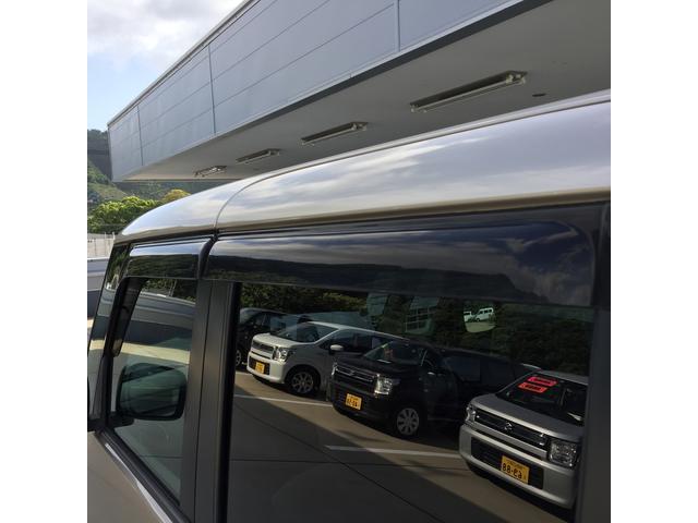 「スズキ」「パレット」「コンパクトカー」「和歌山県」の中古車38