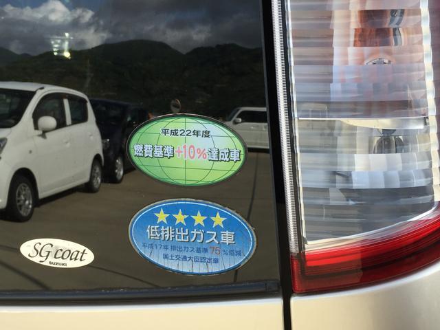 「スズキ」「パレット」「コンパクトカー」「和歌山県」の中古車41