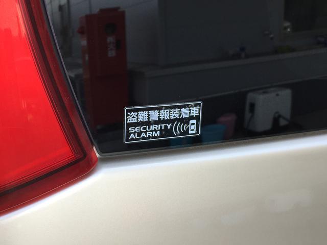 「スズキ」「パレット」「コンパクトカー」「和歌山県」の中古車42