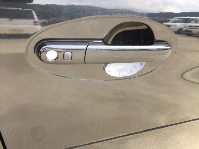 「スズキ」「スペーシア」「コンパクトカー」「和歌山県」の中古車26