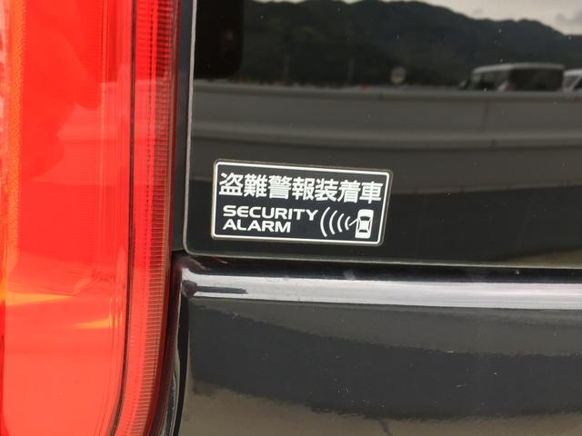「スズキ」「スペーシア」「コンパクトカー」「和歌山県」の中古車40