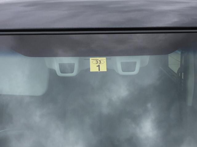 「スズキ」「スペーシア」「コンパクトカー」「和歌山県」の中古車41