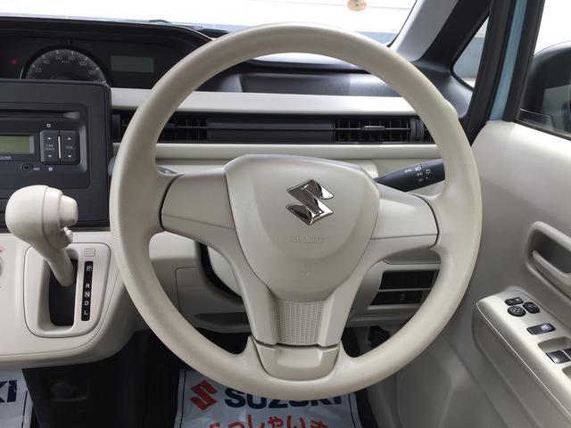 「スズキ」「ワゴンR」「コンパクトカー」「和歌山県」の中古車16