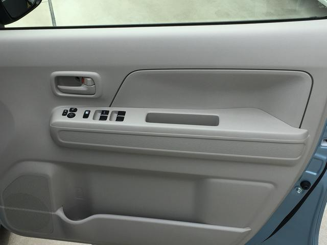 「スズキ」「ワゴンR」「コンパクトカー」「和歌山県」の中古車26