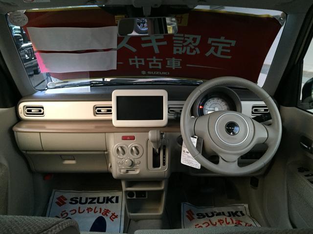 「スズキ」「アルトラパン」「軽自動車」「和歌山県」の中古車15